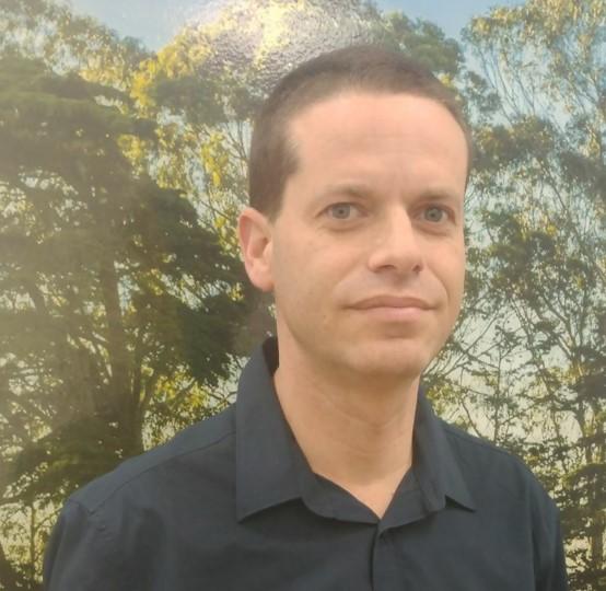 דוקטור יאיר זלוטניק מרכז אופזיין למאבק במחלת הפרקינסון