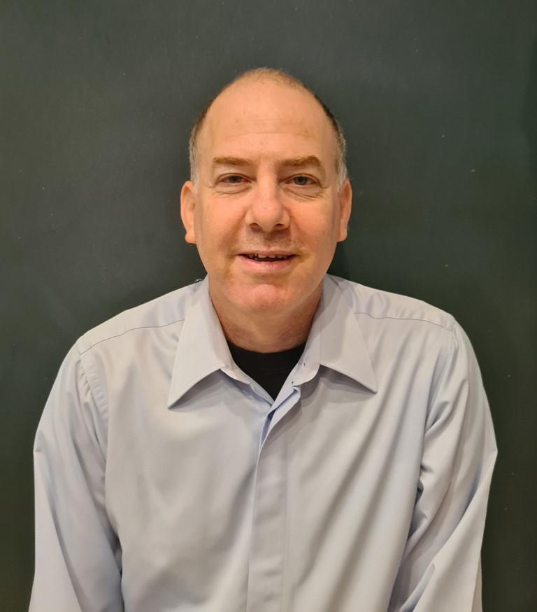 דוקטור גלעד יהלום מרכז אופזיין למאבק במחלת הפרקינסון